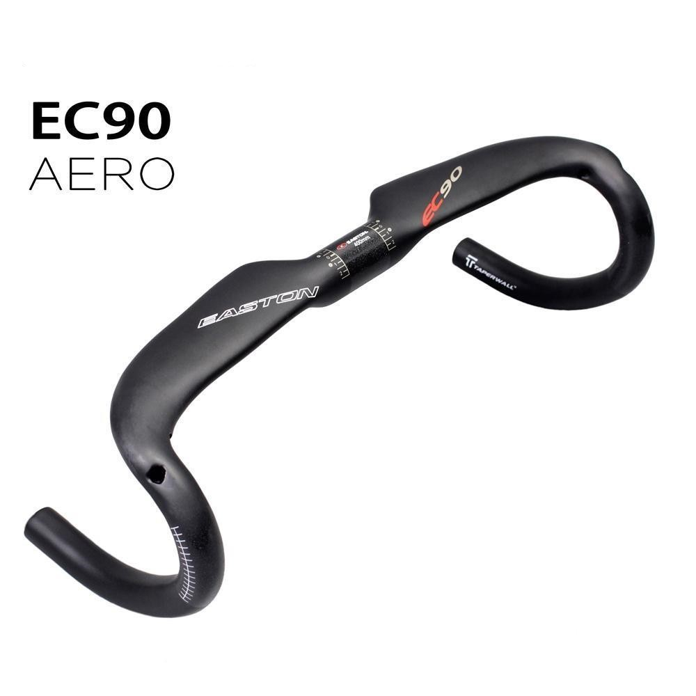 Bicycle Handlebar Full Carbon Road Mountain Bike Racing Drop Riser Bar 31.8mm