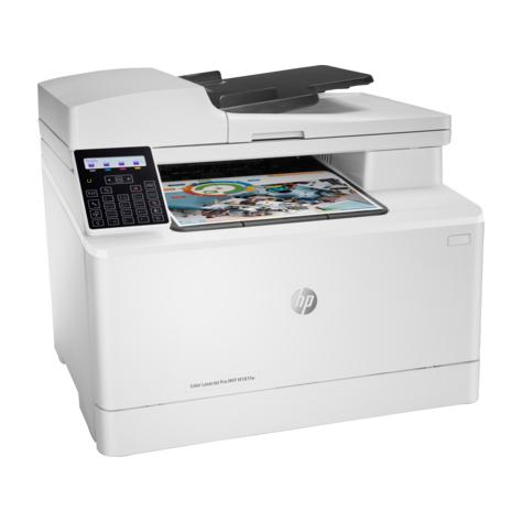 hp laserjet pro mfp m28a printer pdf