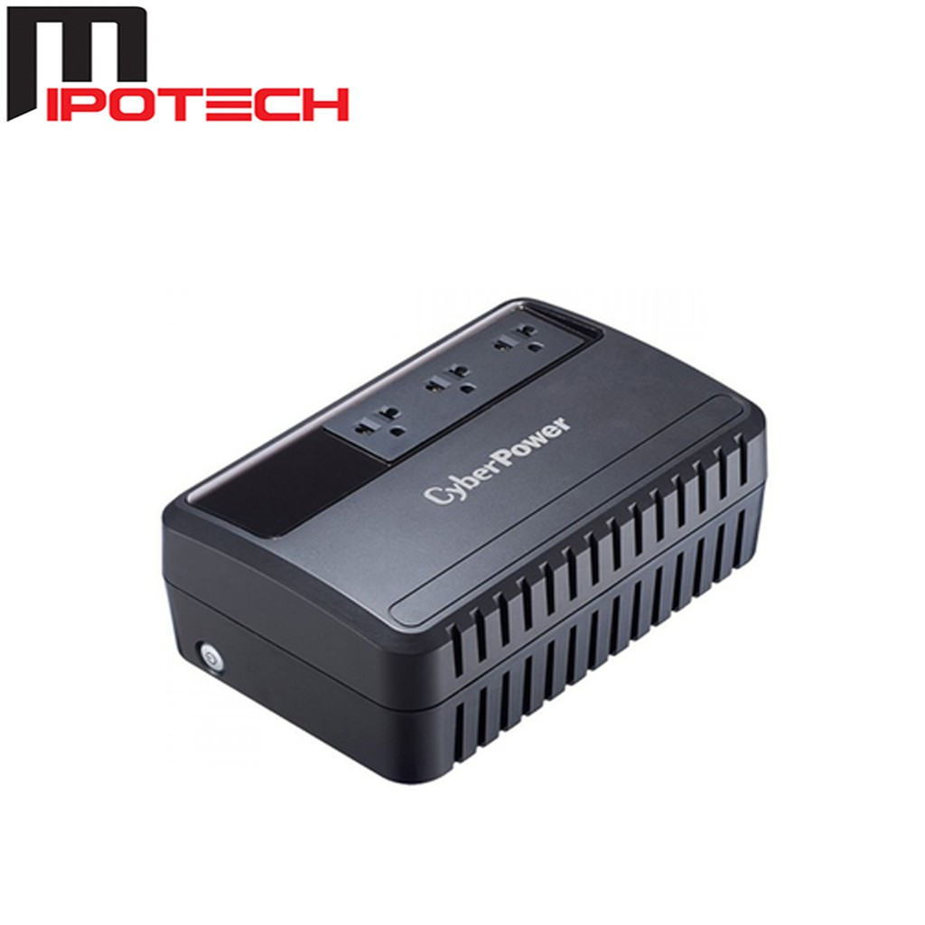 Orico 6228us3 C 2 Bay Usb30 Hard Drive Dock With Standalone Clone 2bay Docking Harddisk Usb 30 Shopee Malaysia