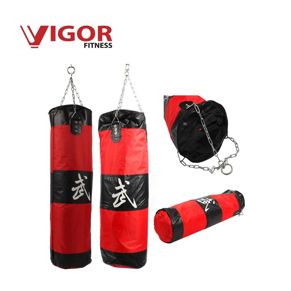 punching bag - Prices and Promotions - Sports & Outdoor Feb 2019 | Shopee Malaysia