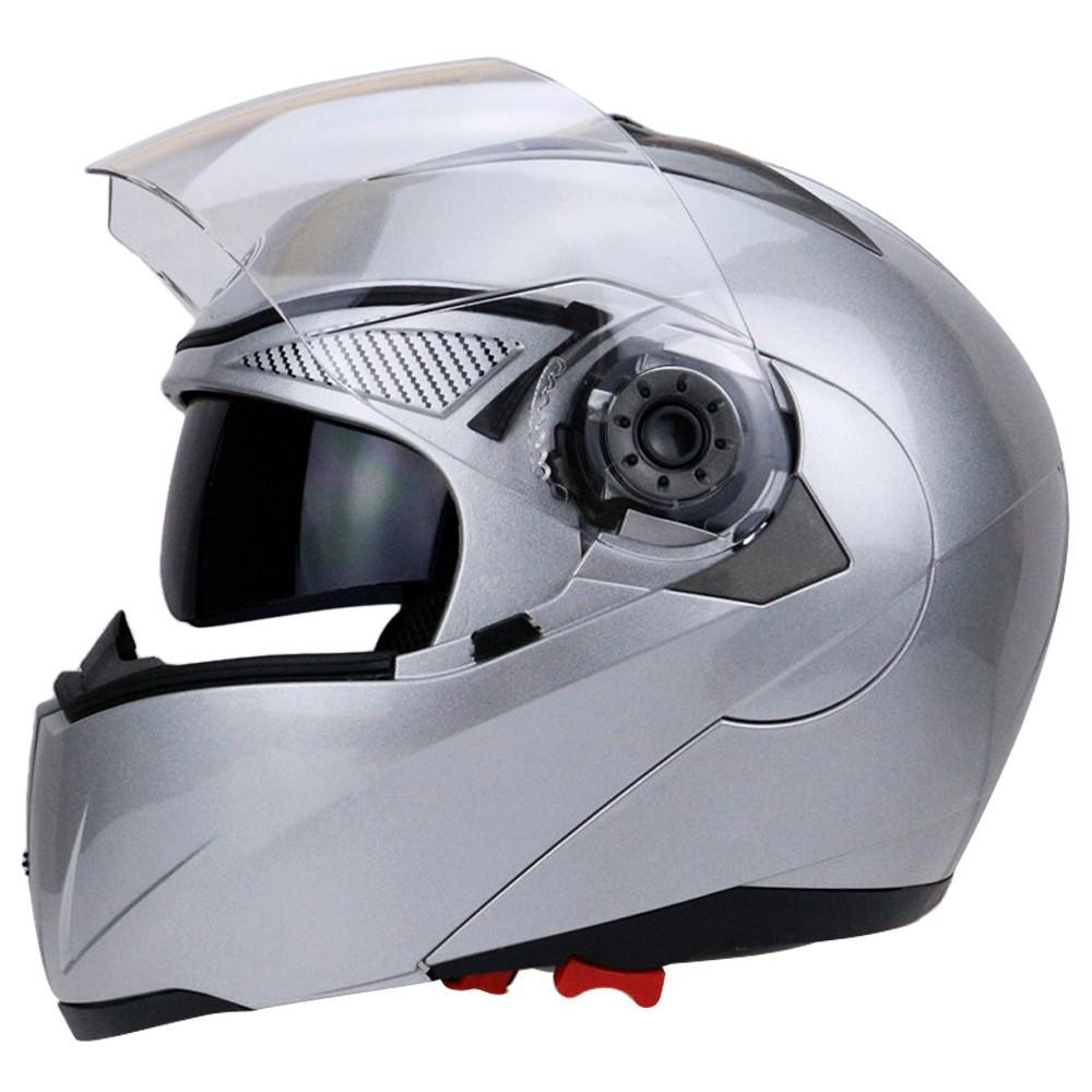 Zeus Zs 811 Black Al2 Yellow Full Face Helmet Shopee Malaysia Helm 610 Glossy