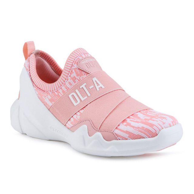 Skechers femmes's Sport Dlt A 88888101GYW