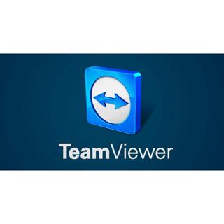 Teamviewer 14 ID RESET works lifetime not crack | Shopee