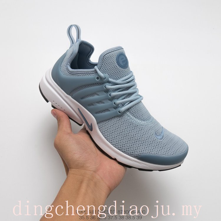 d71bf9860 Original Adidas shoes Adidas Ultra Boost 19 5.0 UB5.0 sport running shoes  B37704