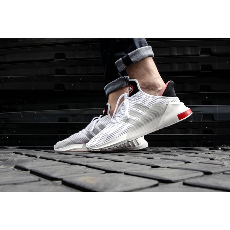 premium selection 1f48c 7c334 Adidas EQT Clima Cool air permeable running shoes