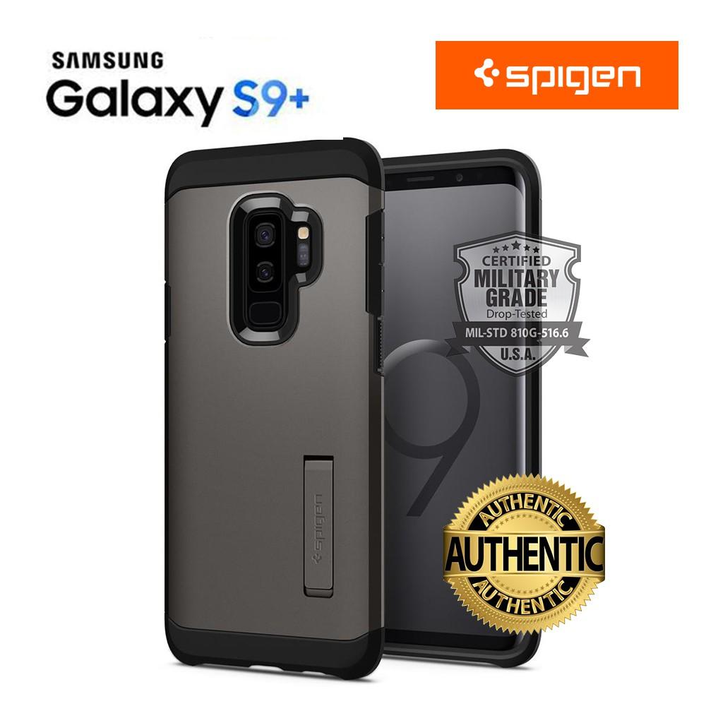 Original Spigen Iphone 8 Plus 7 Neo Hybrid Herringbone Tpu Case X Classic One Aluminium Gray Cover Shopee Malaysia