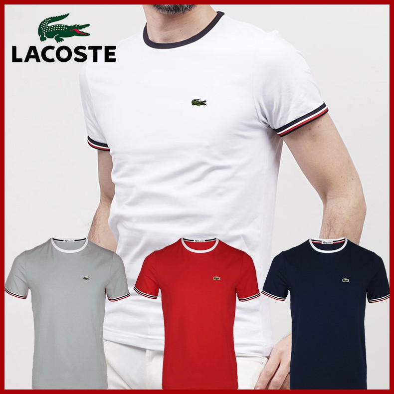 e40b9d645d5d32 Lacoste Prices and Promotions