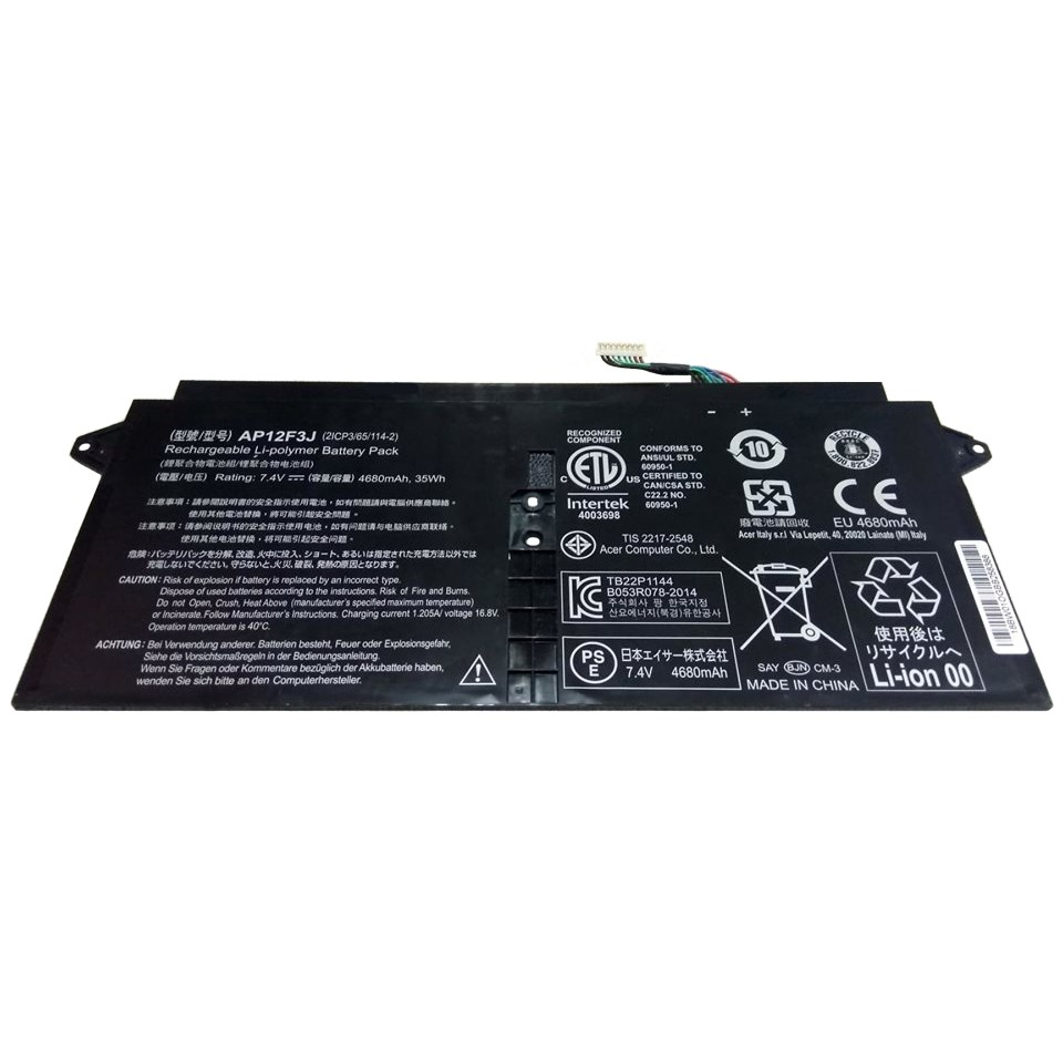 Acer Aspire 3810 3820 4736 4738 4740 4741 4750 4810 4820 4935 Laptop Adaptor Charger 4739 4752 Keyboard Shopee Malaysia