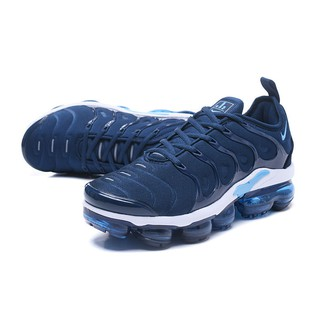 best quality arrives first rate Nike Air Vapormax Plus 2018 TN New Colors dark blue 40-45