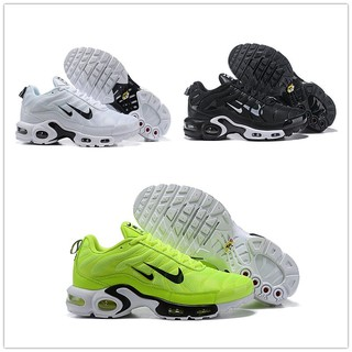 best authentic ed788 e59fa Nike Air Max TN 95 For Men Wholesale And Retail Free Shipping