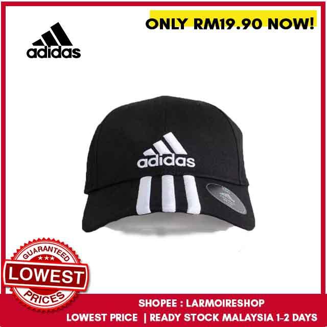 4b474e069f4 Buy Hats   Caps Online - Fashion Accessories