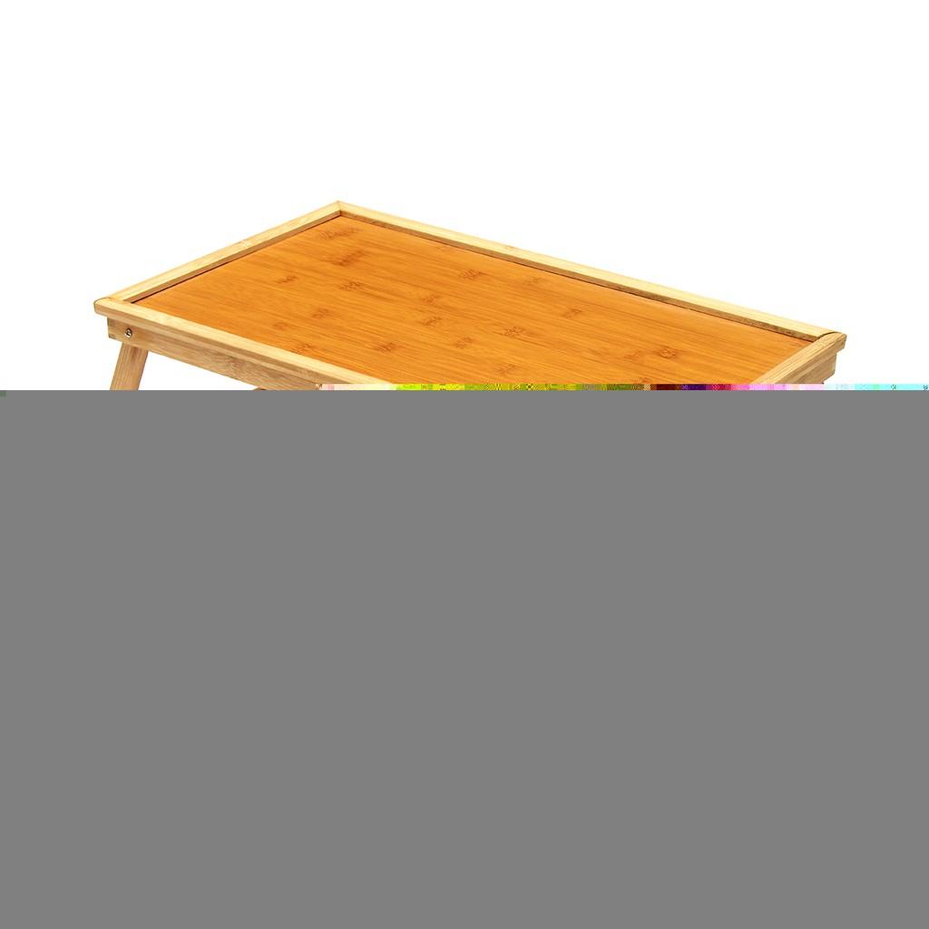 Promo Meja Laptop Portable E Table Terbaru 2018 Saige Cek Harga Terkini Dan Foldable Wooden Bamboo Bed Tray Breakfast