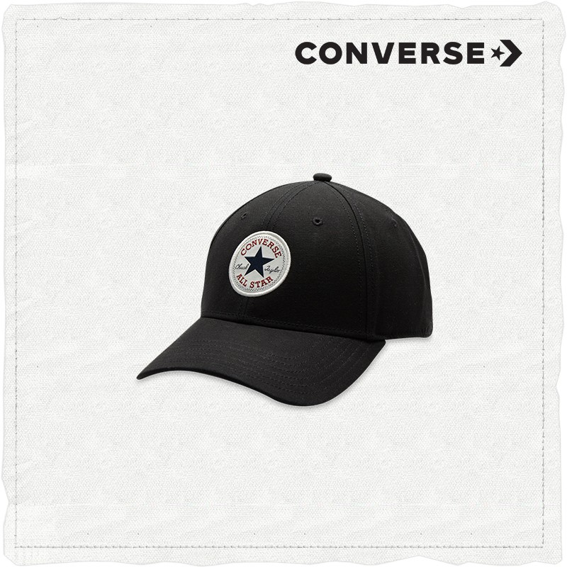 11b4674e49c78 converse cap - Hats   Caps Prices and Promotions - Accessories Feb 2019