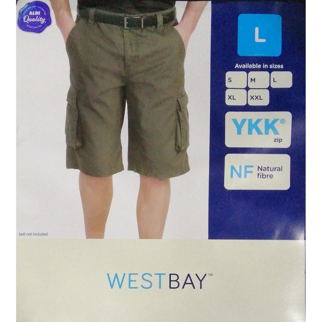 NF Wake Up Man Summer Casual Shorts,Beach Shorts Quick Dry Short
