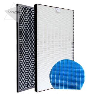 Air Purifier Filter FY2422//2420 For Sharp AC2889 AC2882 AC2887 AC3256 Spare Part