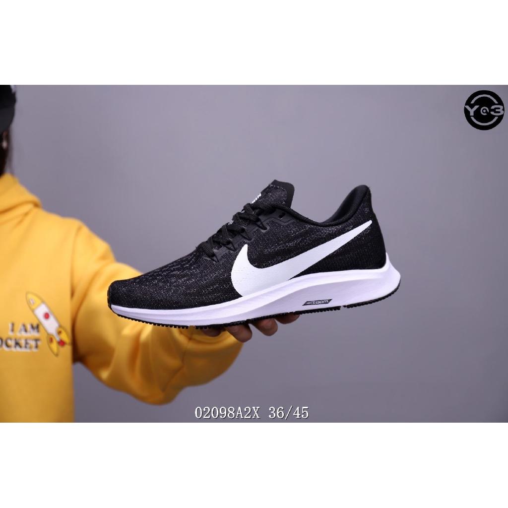 half off 0ee53 17849 Nike ZOOM PEGASUS ultra light running shoes
