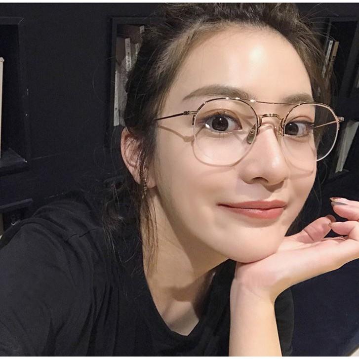 50f8b3829b korean eyewear - Eyewear Online Shopping Sales and Promotions - Accessories  Oct 2018