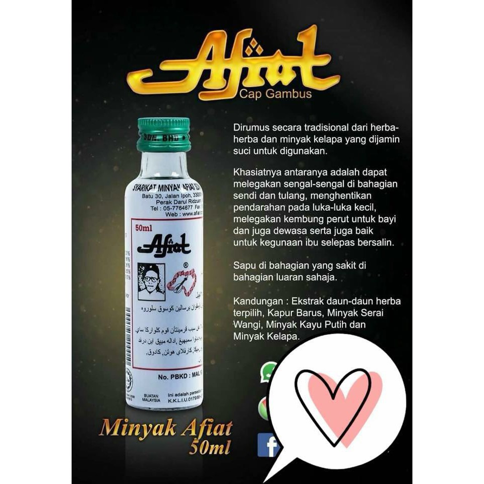 Minyak Telon Lang 30ml Cap Oil Baby Shopee Malaysia Kayu Putih No 2 60ml Khusus Area Pulau Jawa