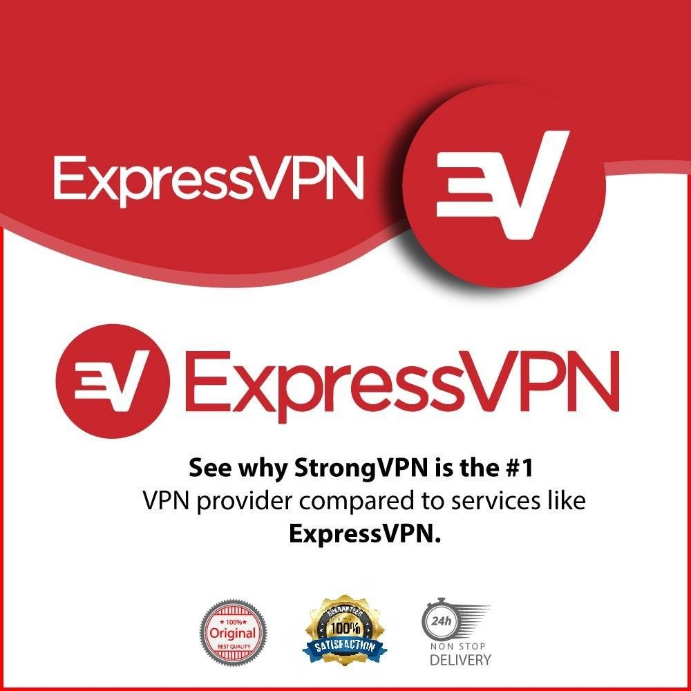 express vpn lifetime crack mac