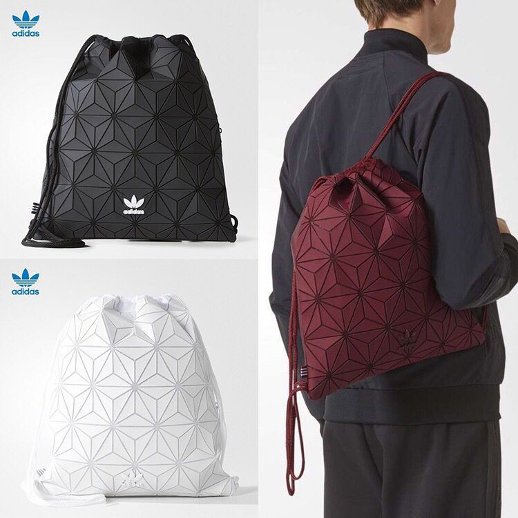 cd170b566376 adidas bag - Prices and Promotions - Mar 2019