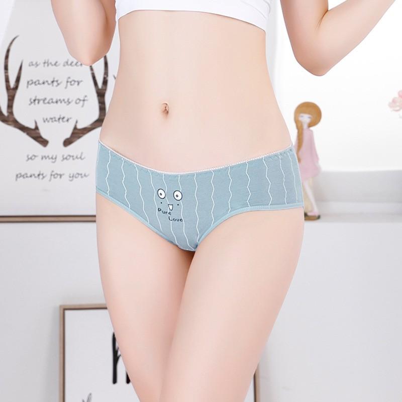 pictures of teen girls in cotton panties