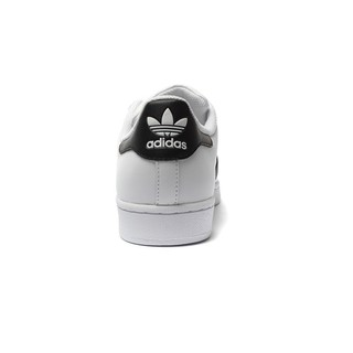 READY STOCK Hot Adidas superstar cherry blossom pink women Classic Casual Shoes OEM