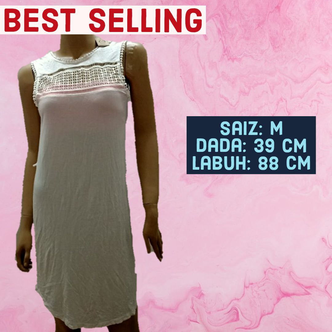 Woman Dress Maxi Dress Mini Dress Midi Dress Blouse Woman Clothes 089
