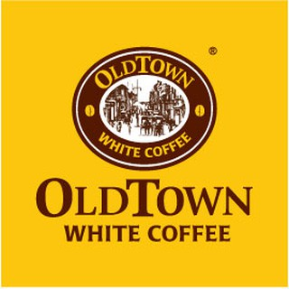 OLDTOWN White Coffee RM6 OFF