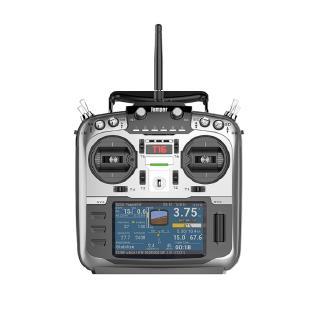 Jumper T12 Plus Multi-protocol Radio Transmitter w/ JP4-in-1 RF Module Hall