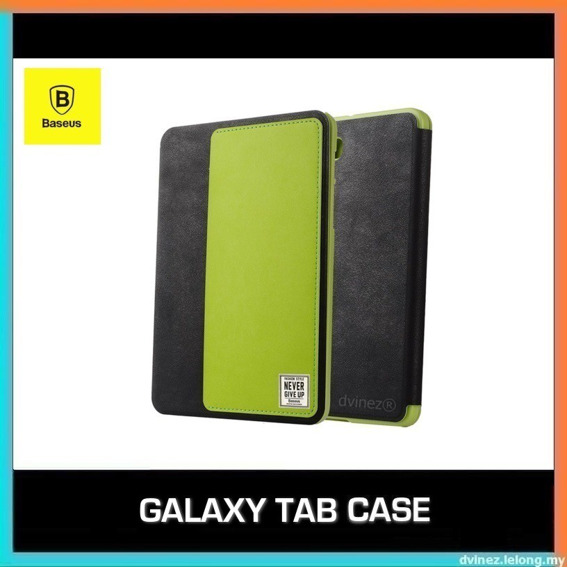 Samsung Galaxy Tab S2 8.0 inch Case Smart Cover Leather Flip Auto Wake / Sleep | Shopee Malaysia