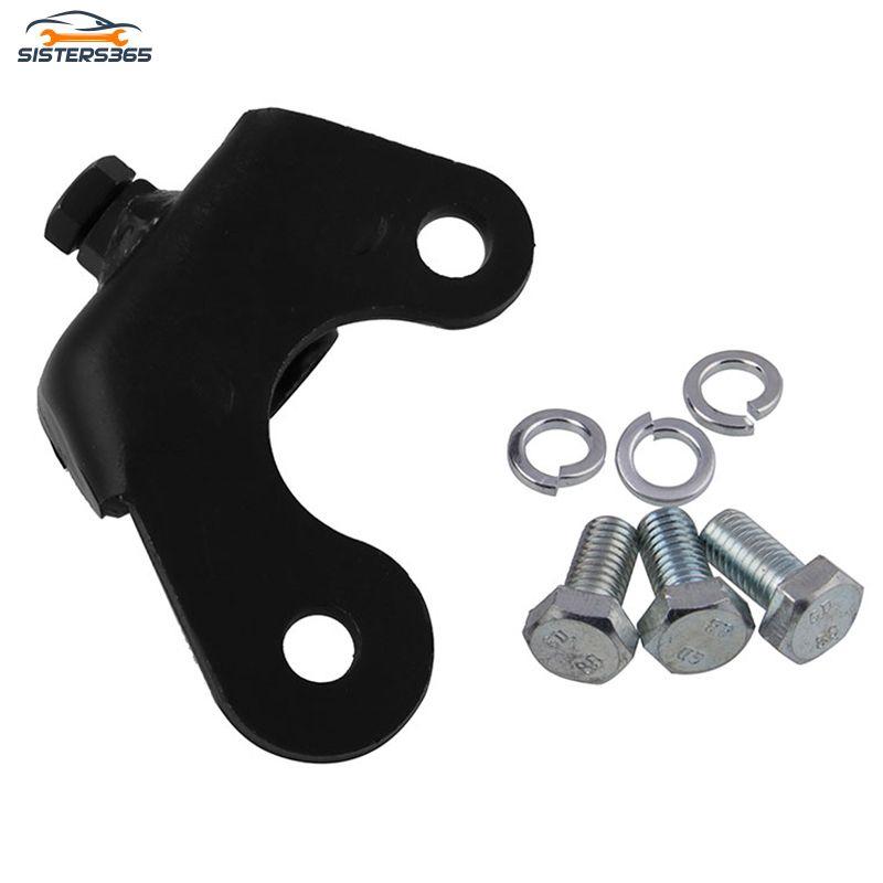 kap169 exhaust manifold bolt repair kit no need to remove broken bolts new