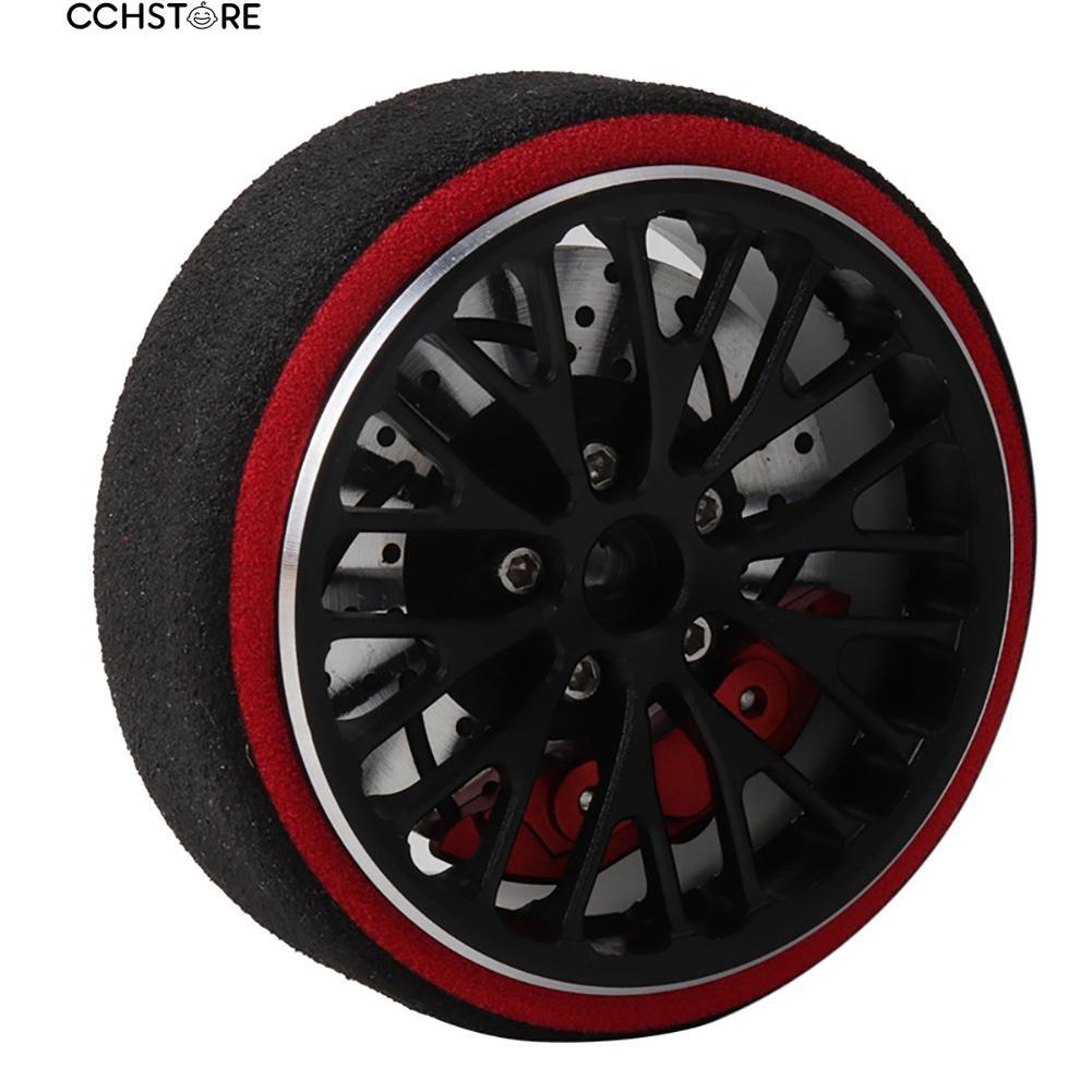 cchstore RC Car Parts Remote ler Hand Wheel for FUTABA 4PV 4PLS 4PXR TRAXXAS