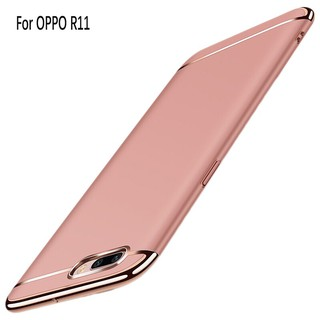 Softcase Silicon Jelly Case List Shining Chrome For Oppo Neo 7 A33 Source · Oppo A39