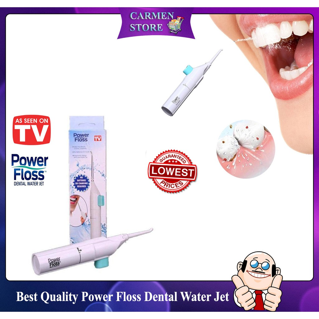 Beauty & Health 10pcs Dental Regulating Membran Valve For Dental Chair Unit Water Control
