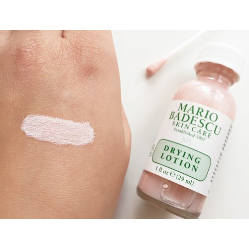Hot Sale Us Mario Badescu Drying Lotion