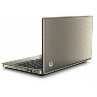 Refurbished HP G42 454TU Intel Core I3