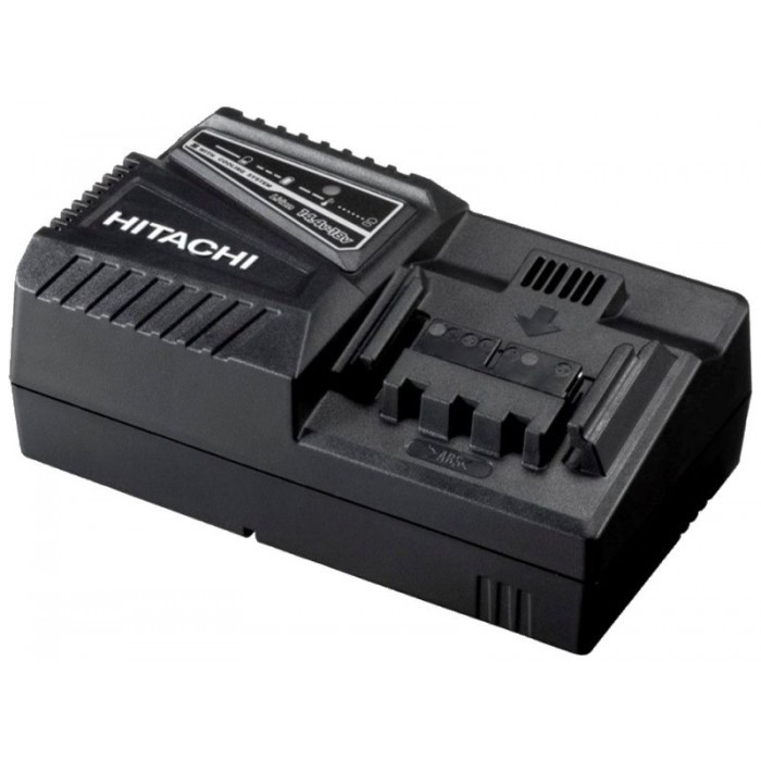 HITACHI UC18YFSL BATTERY CHARGER FAST CHARGER SPARE PART ACCESSORY HIKOKI