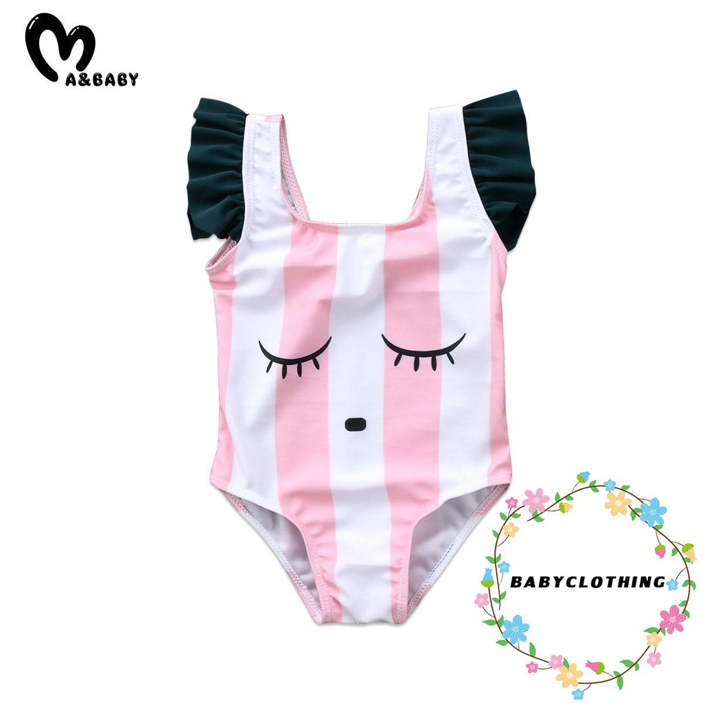 9076e9c1bf girl swimsuit - Kids Fashion Online Shopping Sales and Promotions - Toys