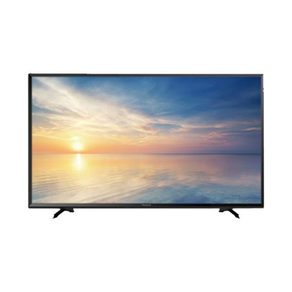 PANASONC 40Inchi  LED TV TH-40F400K