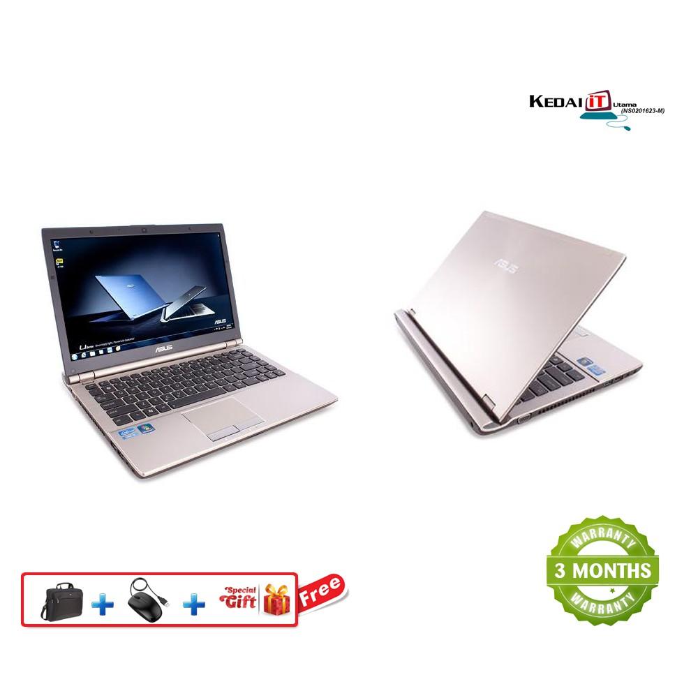 Acer V5 4312nd Laptop Original Windows 8 System Shopee Malaysia Baterai 471g 431g 531 Al12a32 Ms2360 E1 432