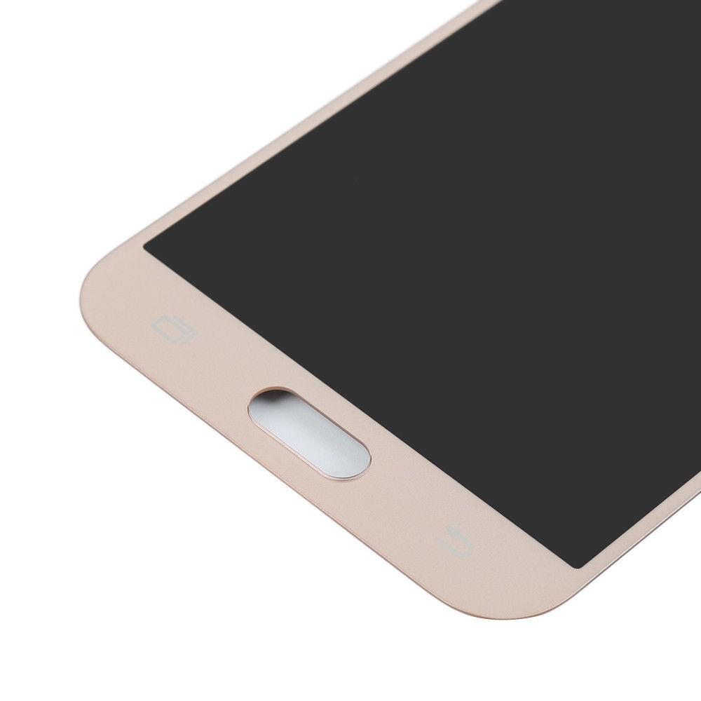 Screen SM-J327A J327T1 SM-J327P Touch J327 LCD Display Touch Screen