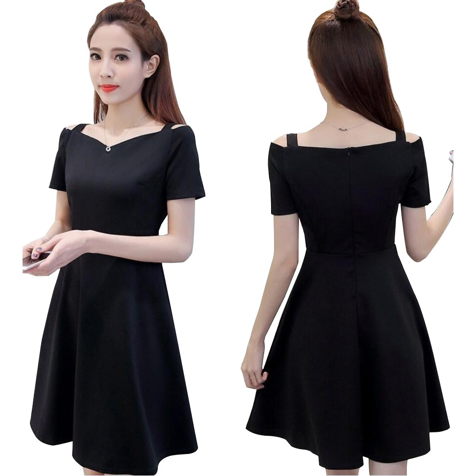 Buy Dresses Online - Women Clothes  8a57ebfc70ee