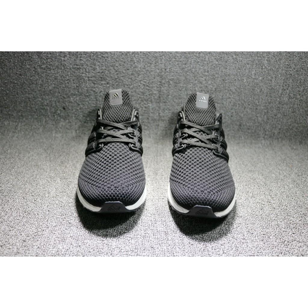 a0234d6f5029b Adidas Nmd Xr1 Pk White And Black Cq 2387