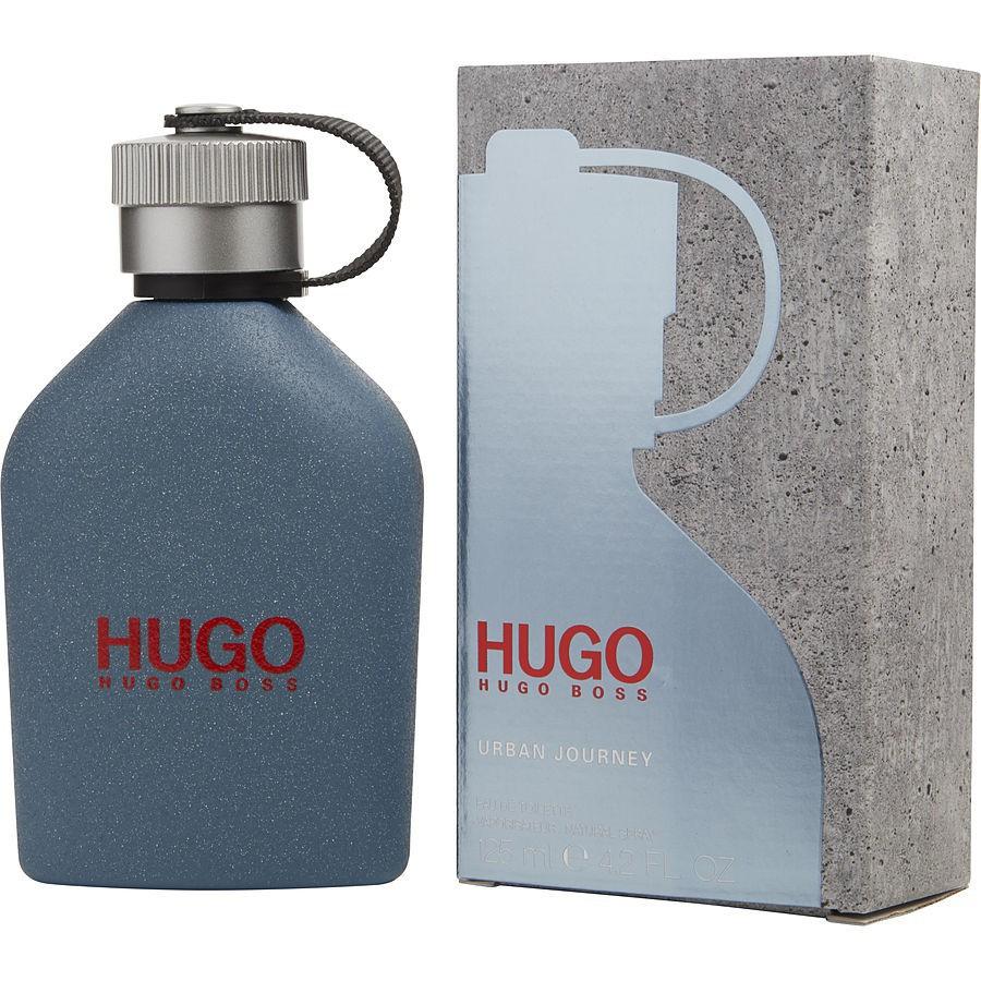 hugo boss 150ml