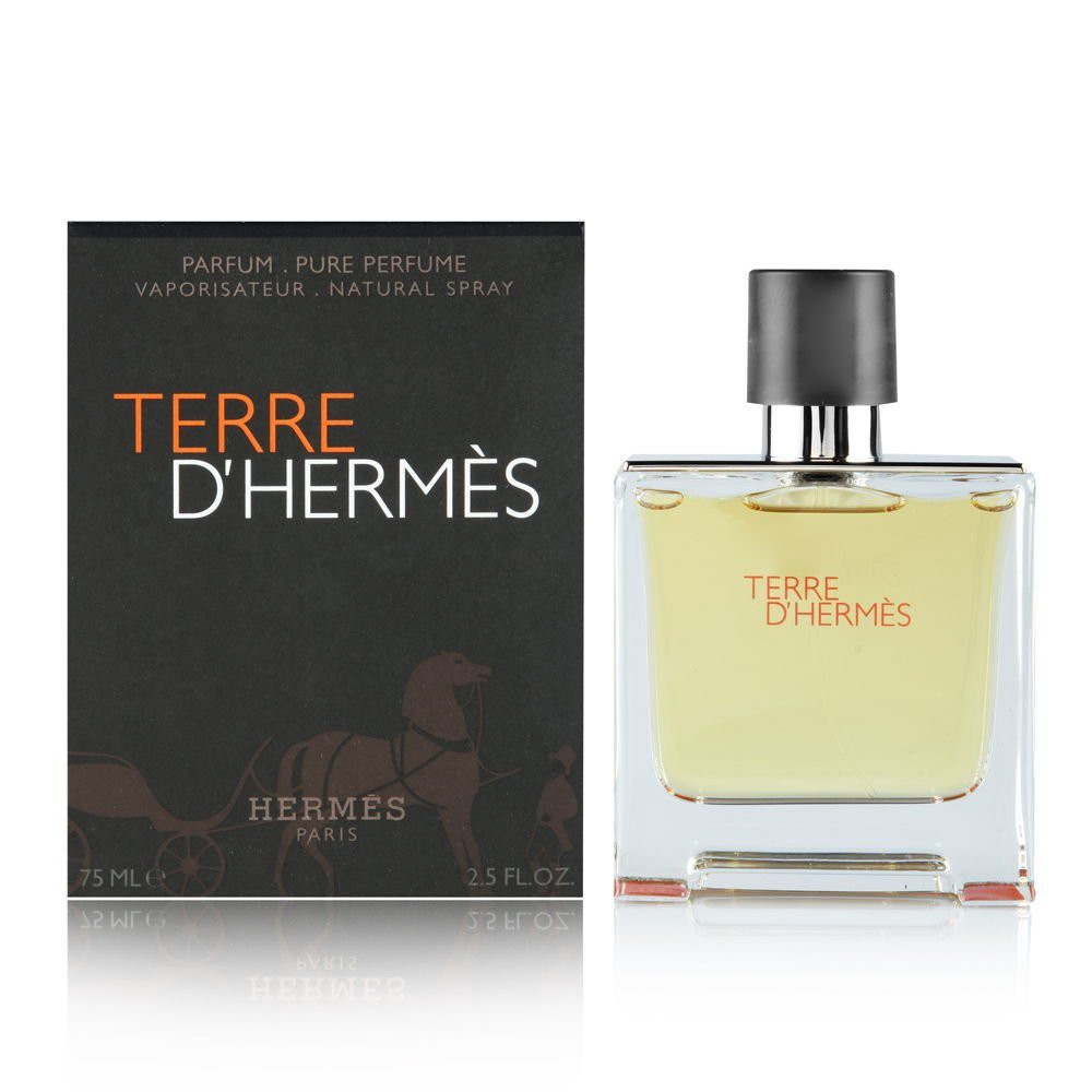 4bfdacd9472 Hermes BelAmi Vetiver 100ml for men