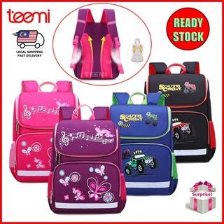 TEEMI RM20 FREE 🚚 Korean PU Leather Large Tote Bag Women