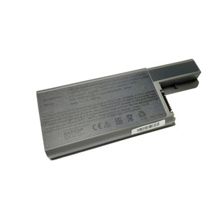 Dell PT6V8 8P6X6 Alienware M11X M14X P06T P18G Laptop