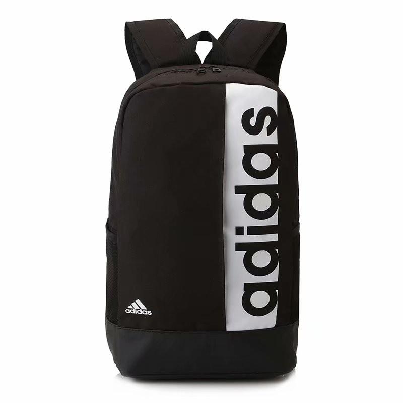 Lowest Price Adidas Bag School