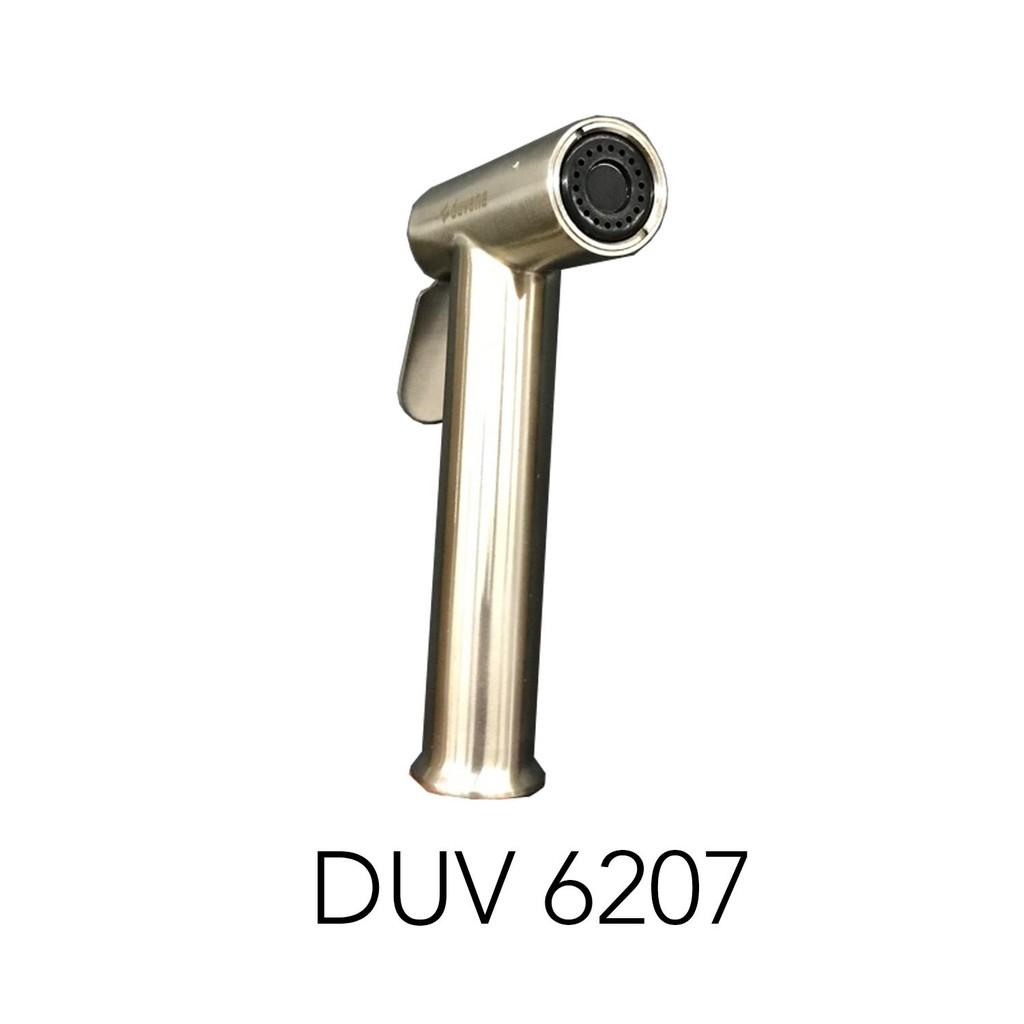Big Wall Hardware Duvena 6207 Bidet Spray Set