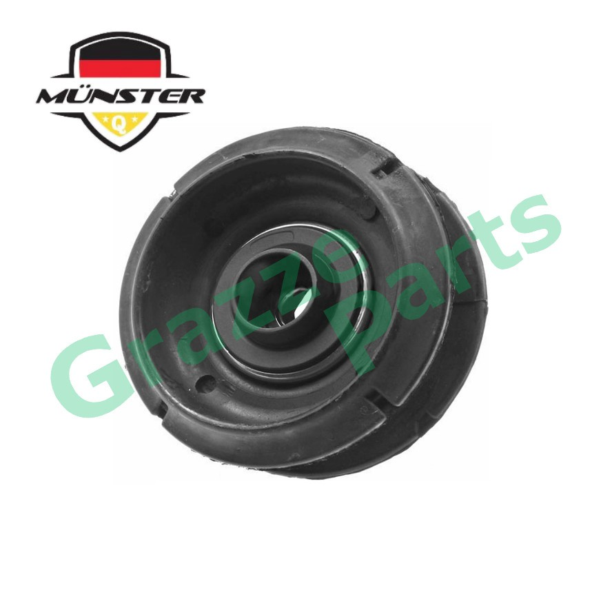 Münster Absorber Mounting Front RH and LH 48609-0D050 TYT Vios NCP93 (W/Bearing)